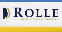 Rolle Oral and Facial Surgery